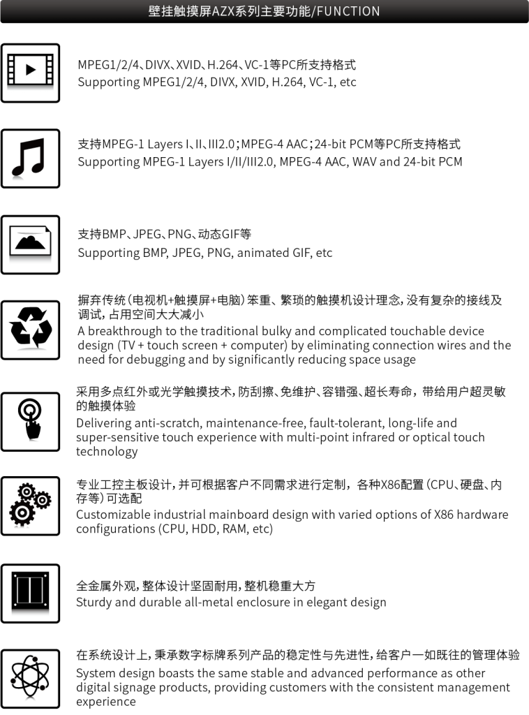 bgcmpazx-005