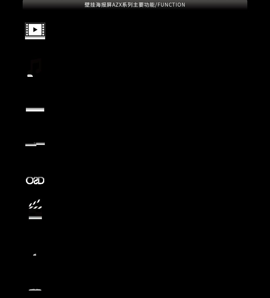 bghbpAZX-005