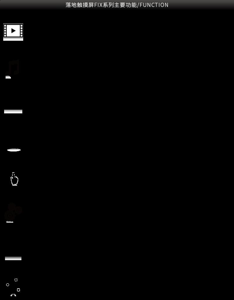 ldcmpfix-02