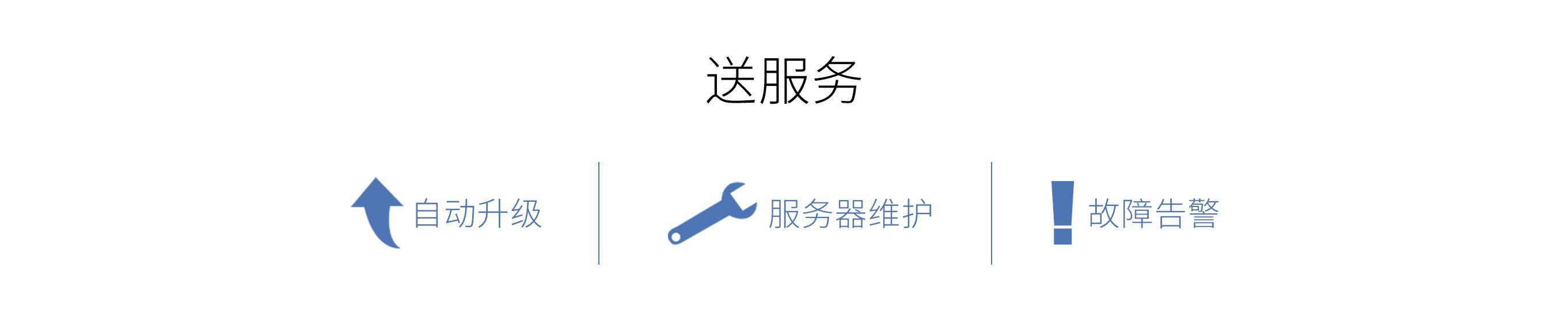 www.7893.com